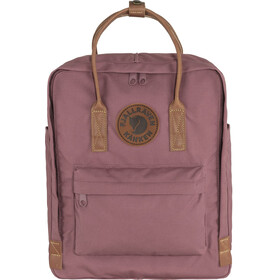 Fjällräven Kanken No. 2 Backpack mesa purple
